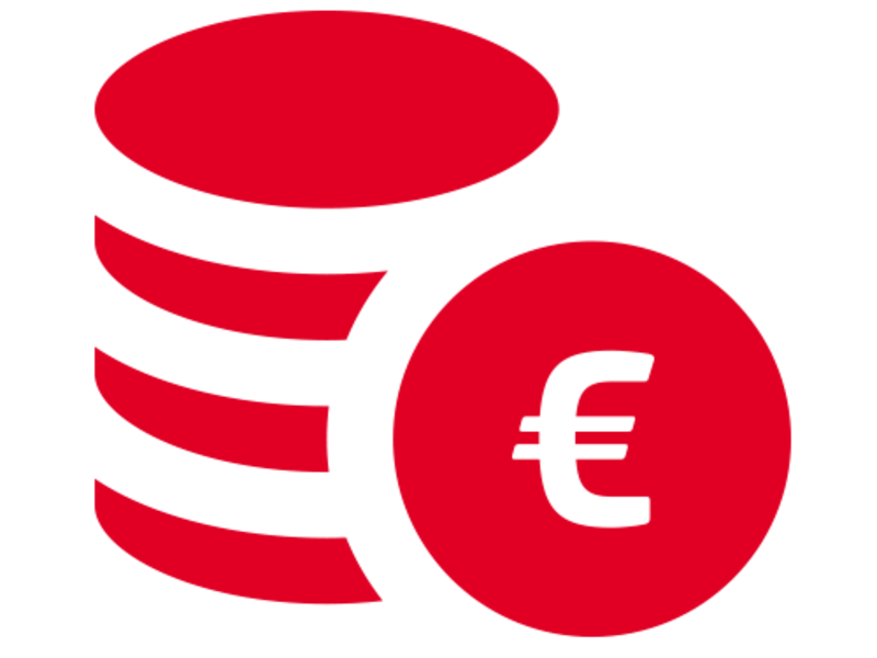 EUROVIA Service GmbH Icon {fact.number fact.facttext}